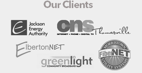 our-clients-new-grey